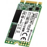 Transcend M.2 2242 SSD 512GB SATA-600
