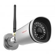 Foscam FI9800P HD Outdoor Wireless IP-camera