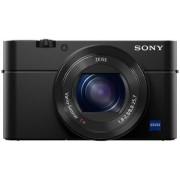 Sony DSC-RX100M4 20M WiFi NFC, C