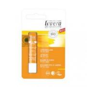 Lavera Solskyddande Läppbalsam SPF 10 (4,5 g)