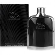 Jaguar Classic Black eau de toilette para hombre 100 ml