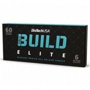 BioTech USA Cell Build Elite kapszula - 60db