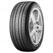Anvelopa All Season Pirelli Scorpion Verde 225/60R17 99H PJ MS