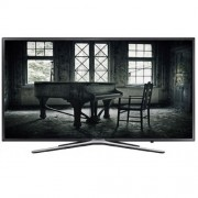 Samsung UE43M5572 Full HD Smart Wifi LED televízió