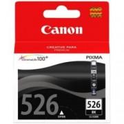 Canon CLI-526BK, černá 4540B001 - originál