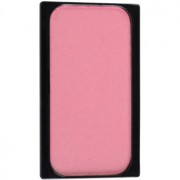 Artdeco Blusher colorete tono 330.30 bright fuchsia blush 5 g