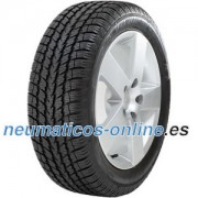 Novex All Season ( 175/60 R15 81H )