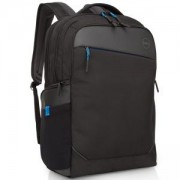 Раница за лаптоп Dell, Professional Backpack, За 15.6 инча, 460-BCFH