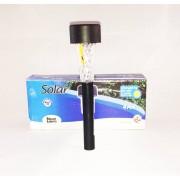 Solar Kültéri Lámpa 4 Db-Os