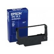 Ribon negru ERC-38 B imprimanta Epson TM-U220