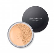 bareMinerals Original Foundation Spf 15 Neutral Ivory 06