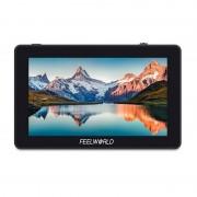 "Feelworld F6 Plus Monitor Externo 5.5"" Táctil"