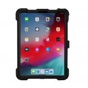 THE JOY FACTORY Protection renforcee compatible avec iPad Pro 11