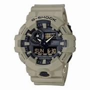 Мъжки часовник Casio GA-700UC-5A