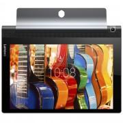 """Tableta Lenovo Yoga Tab 3, 10.1"""", 16GB Flash, 2GB RAM, Android 5.1, Black"""