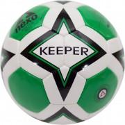 Minge fotbal Nexo Keeper - portari