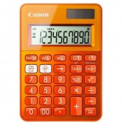 Canon Ls-100k-Metallic Orange