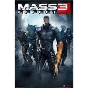 Mass Effect 3 - PC DIGITAL