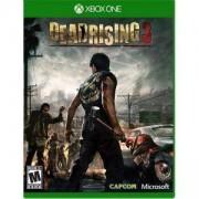 Игра Dead Rising 3 Apocalypse Edition за Xbox ONE