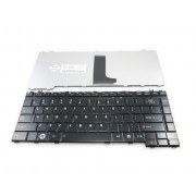 Tastatura Laptop Toshiba Satellite L525