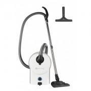 SEBO AIRBELT D2 WHITE RD PORSZÍVÓ (FEHÉR / WHITE)