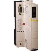 Profibus DP NIM modul STBNDP2212 - Schneider Electric