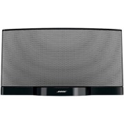 Bose SoundDock II for iPod, B