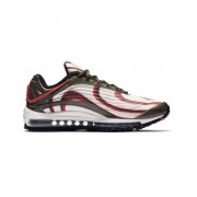Nike Zapatillas Nike Air Max Deluxe - 42