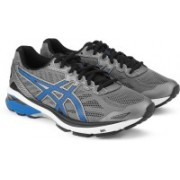 Asics GT-1000 5 (2E) RunningShoe For Men(Grey)