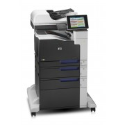 Laserjet Enterprise 700 color MFP M775f