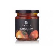 Tomates Secos en Aceite de Oliva Virgen Extra