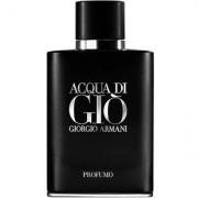 Giorgio Armani Perfume Masculino Acqua Di Giò Profumo EDP 40ml - Masculino