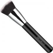 ARTDECO Make-up Brushes Contouring Brush Premium Quality 1 Stk.