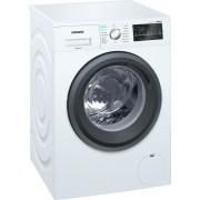 Siemens iQ500 WD15G422GB Washer Dryer - White