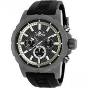 Мъжки часовник Invicta - TI-22, 20453