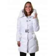 Mayo Chix női kabát NARNIA m2018-2Narnia/feher