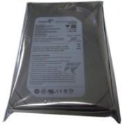 Seagate Pipeline hd 160 GB Desktop Internal Hard Disk Drive (ST3160310CS)