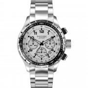 Orologio timecode tc-1011-02 uomo