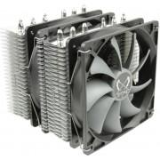 Hladnjak za CPU, Scythe Fuma Rev.B, SCFM-1100, socket 775/1150/1151/1155/1156/1366/2011/2011v3/2066/AM2/AM2+/AM3/AM3+/AM4/FM1/FM2/FM2+