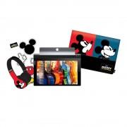 Lenovo Tablet Lenovo Yoga Tab YT3-850F 8 pulgadas 16GB Mickey