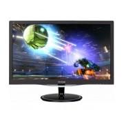 Monitor ViewSonic VX2457-MHD LED 24'', FullHD, Widescreen, HDMI, Bocinas Integradas (2 x 2W), Negro
