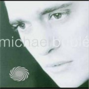 Video Delta Buble,Michael - Michael Buble - CD