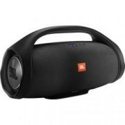 JBL Bluetooth® reproduktor JBL Boombox outdoor, vodotěsný, černá