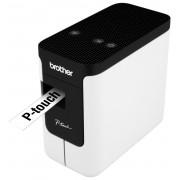 Етикетен принтер BROTHER P-Touch PTP700