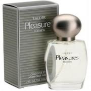 Estee Lauder Pleasures EDC 100ml за Мъже