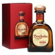 Don Julio Reposado Tequila 0,7 38%