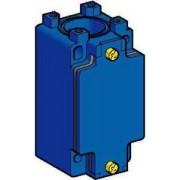 Corp limitator zckj - fix - fără afișaj - 1no+1nc - salt al c. de ieșire - pg13 - Limitatoare de cursa - Osisense xc - ZCKJ1 - Schneider Electric