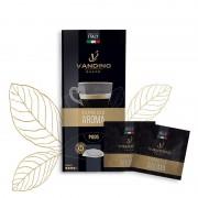 Vandino Aroma monodoze ESE cutie 18 buc