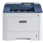 Imprimanta laser mono Xerox Phaser 3330 A4