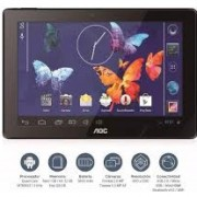 Tablet Aoc A110-e 10.1 Android 7.0